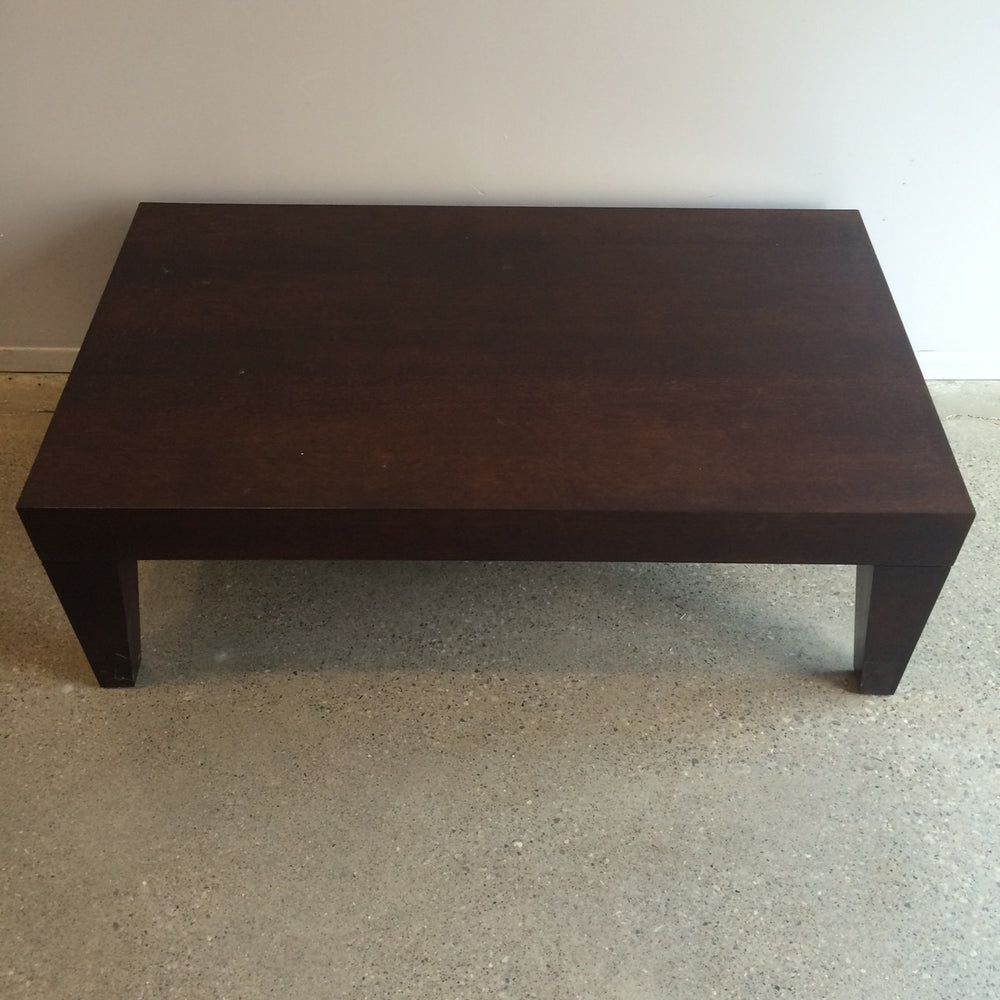 Haydon Coffee Table