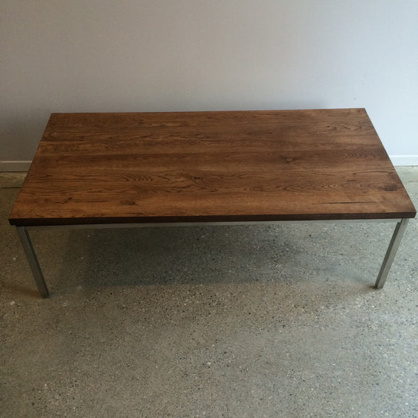 Madison Coffee Table