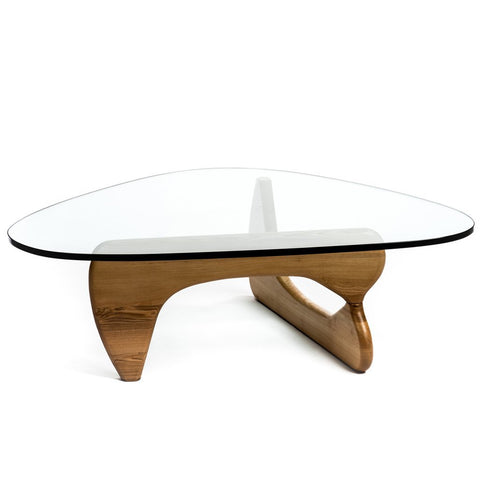 Northern Coffee Table