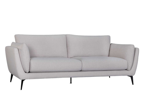 Haley Sofa