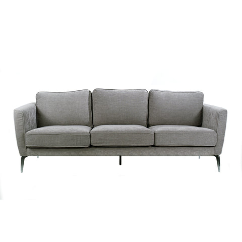 Jarel Sofa