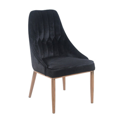 Jaslene Dining Chair