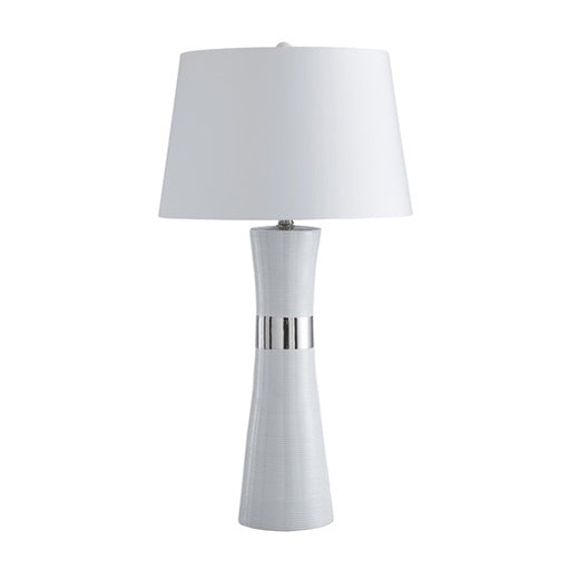 Jillian Table Lamp