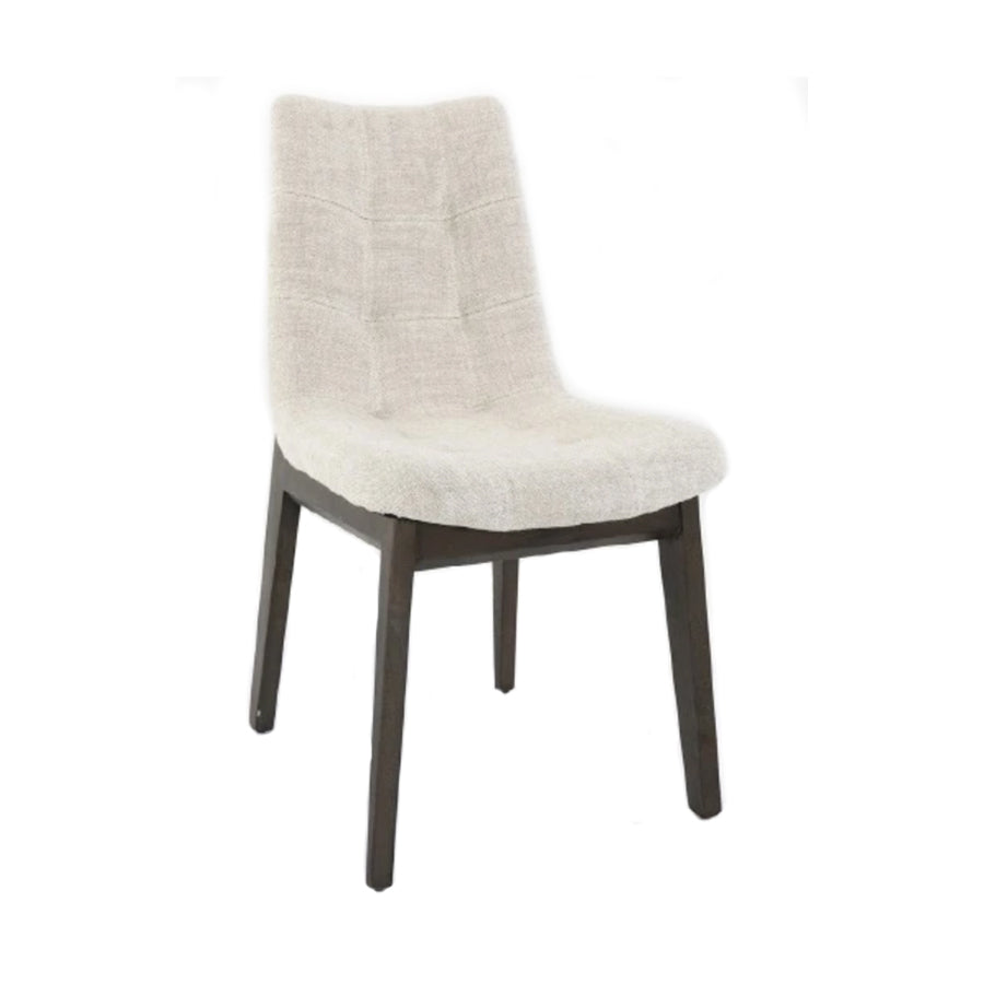Jonesville Dining Chair