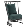 Judith Accent Chair