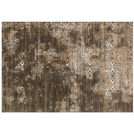 Kingston Taupe Area Rug
