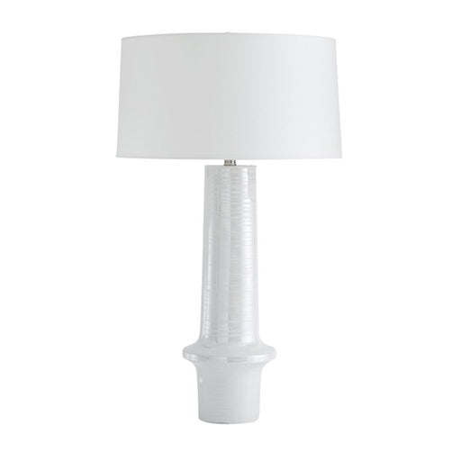 Kadri Table Lamp
