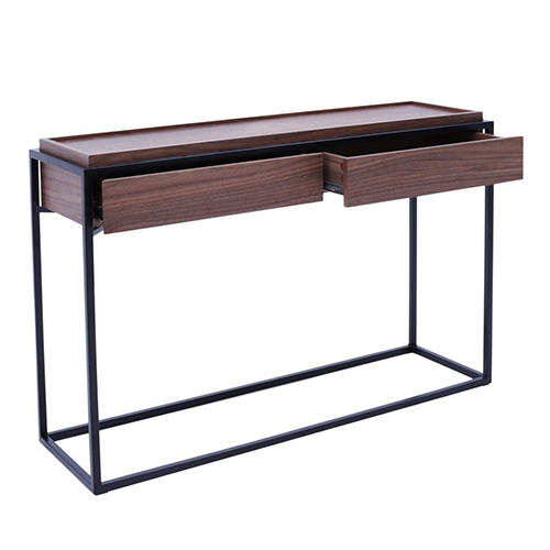 Kanelo Console Table