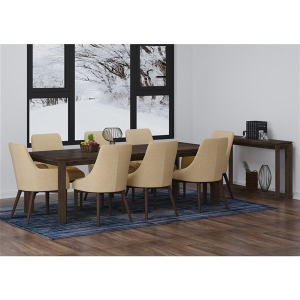 Braylon Dining Table