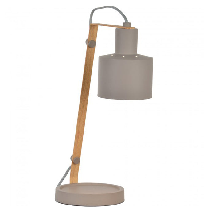Gradin Table Lamp