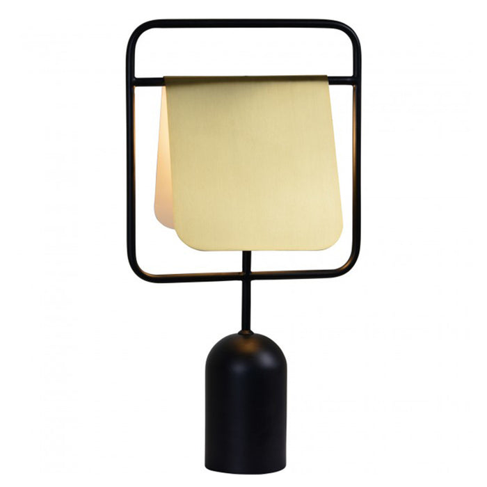 Leala Table Lamp