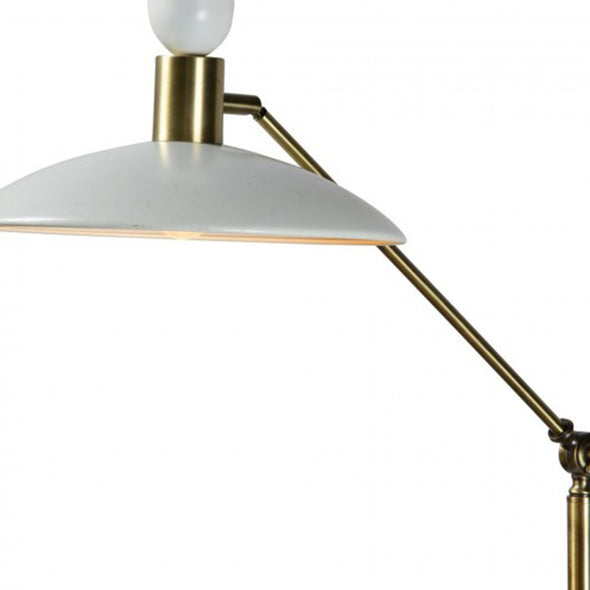 Trenton Floor Lamp