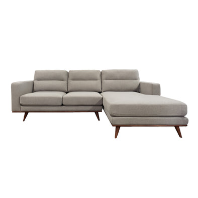Laholm Sectional Sofa