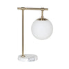 Lainey Table Lamp