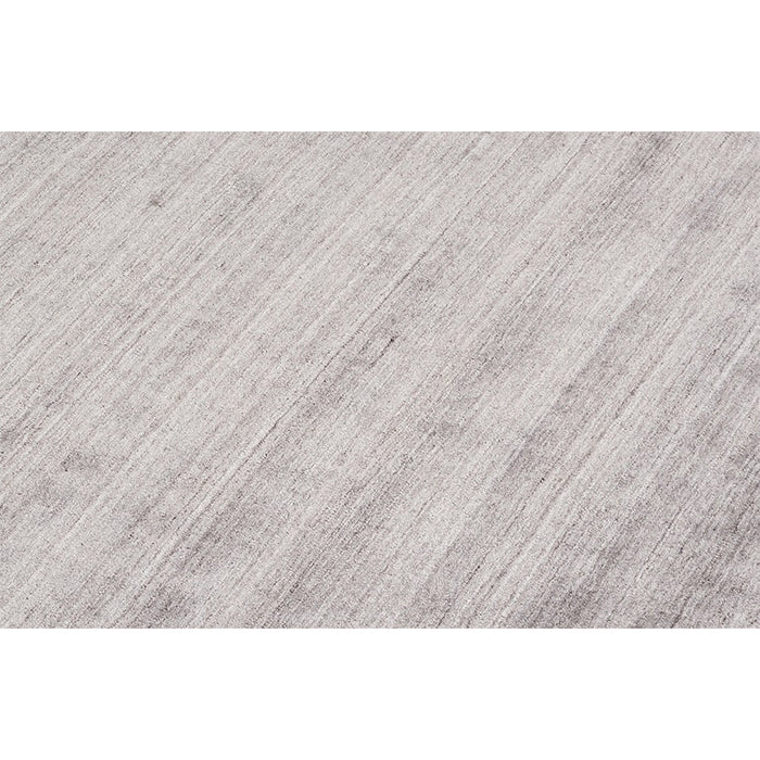 Leisure Area Rug Taupe