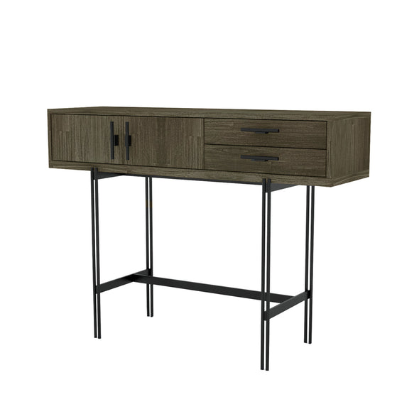 Levy Console Table