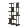 Levy Medium Bookshelf