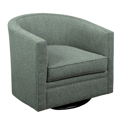 Lilo Swivel Chair