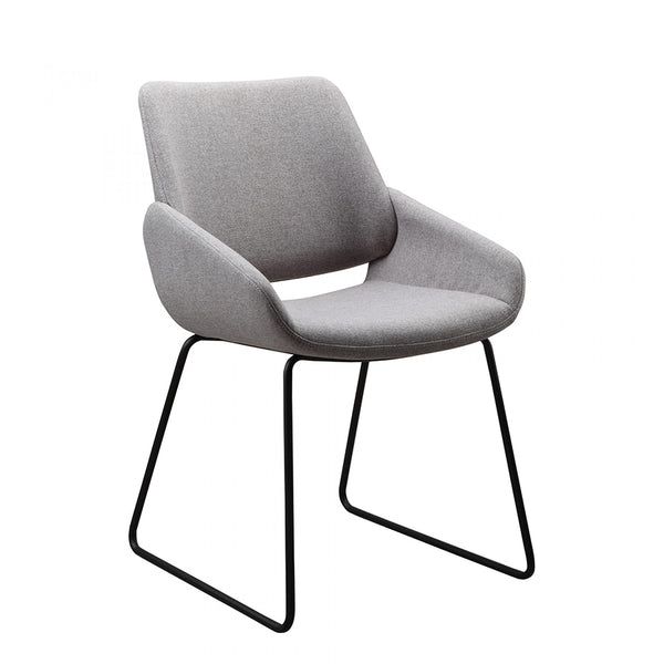 Lisinda Dining Chair