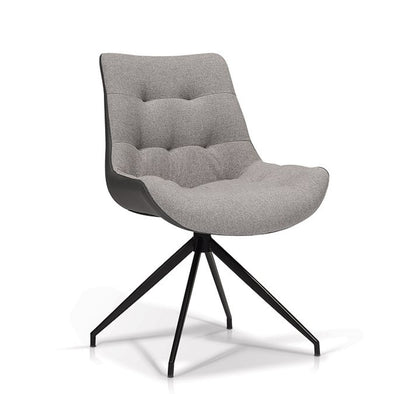 Lyndon Swivel Dining Chair