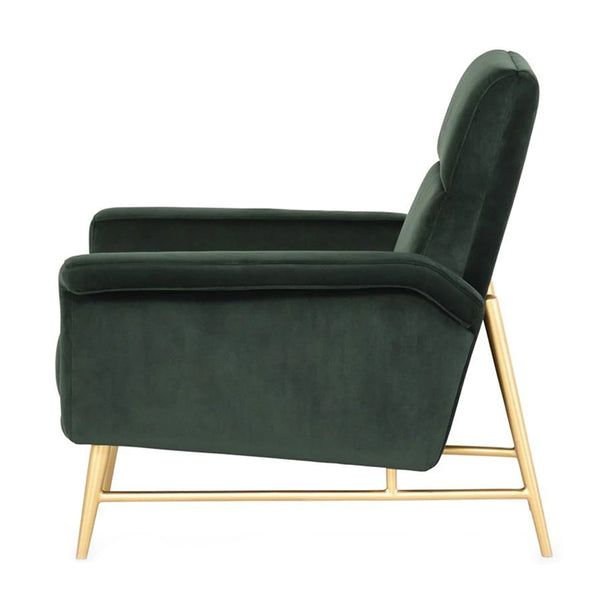 Madden Lounge Chair