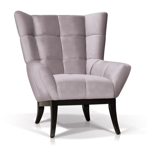 Madigan Lounge Chair