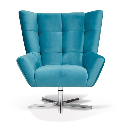 Madigan Swivel Chair