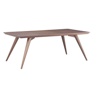 Malmo Dining Table