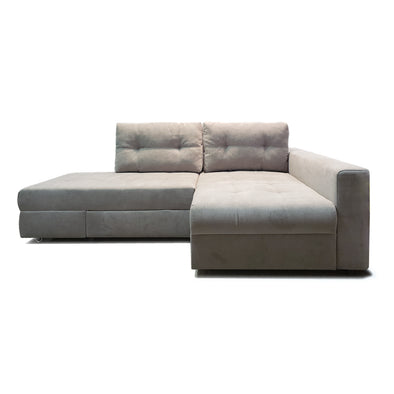 Marcello Sectional Bed