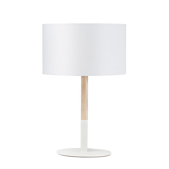 Melvin Table Lamp
