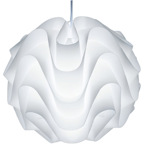 Picture of Meringue Pendant