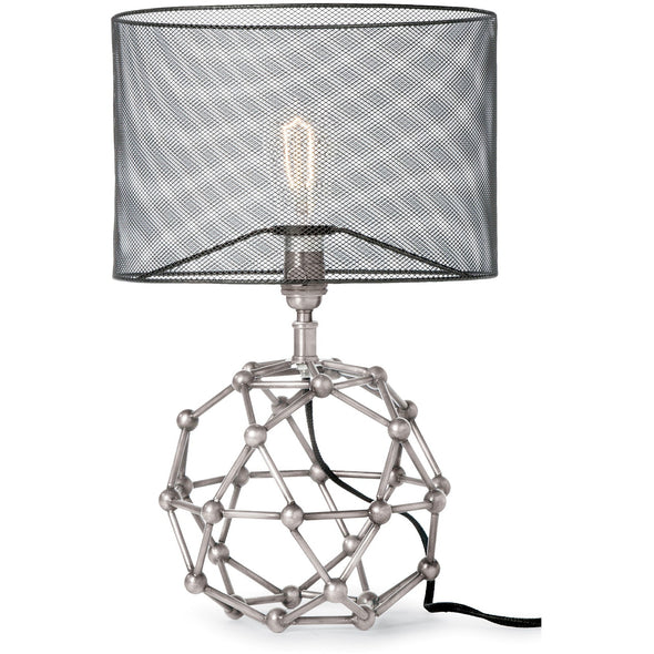Midland Table Lamp