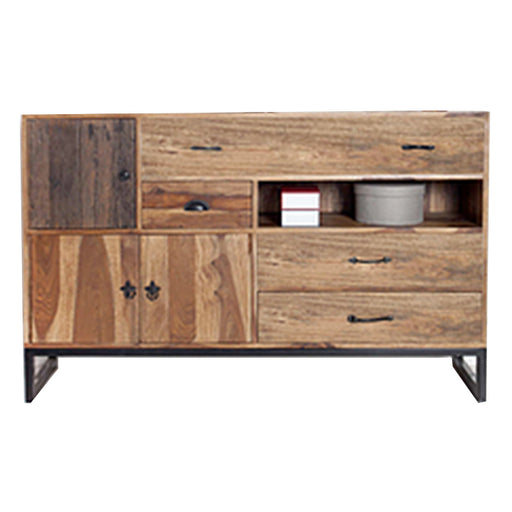 Morrow Sideboard
