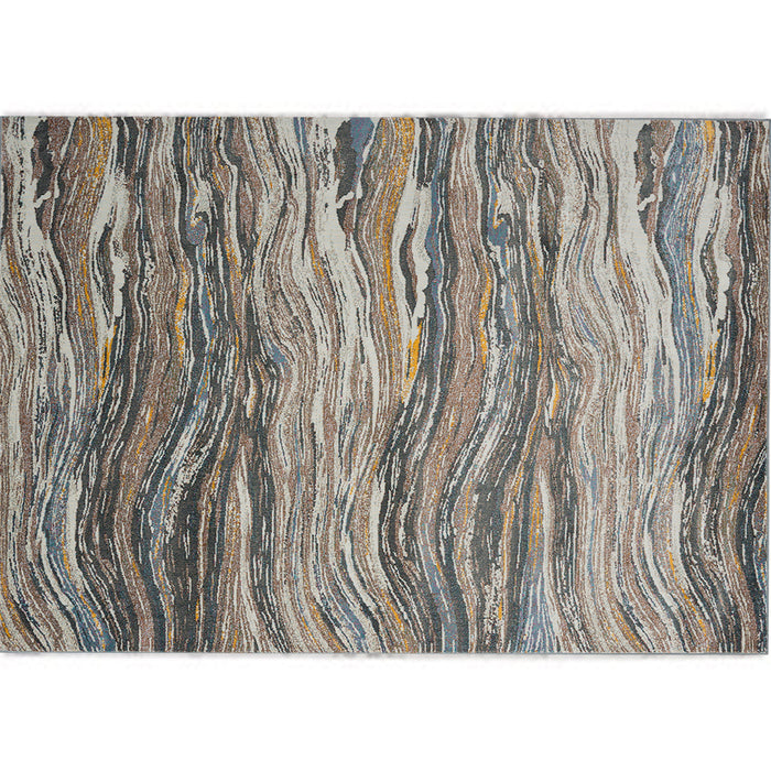 Murine Area Rug Multi