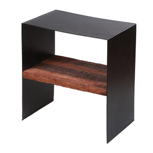 Nabila Side Table