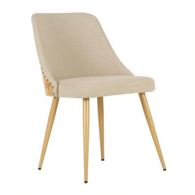 Nadra Dining Chair