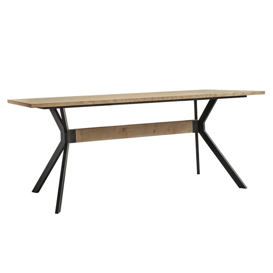 Nevra Dining Table