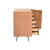 Nexus Small Sideboard
