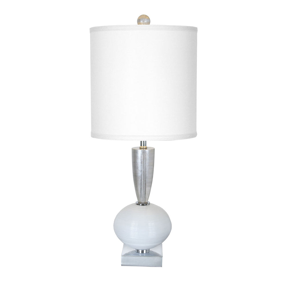 Odyssey Table Lamp