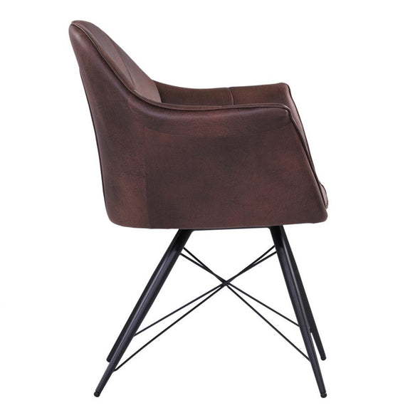 Ogden Dining Chair