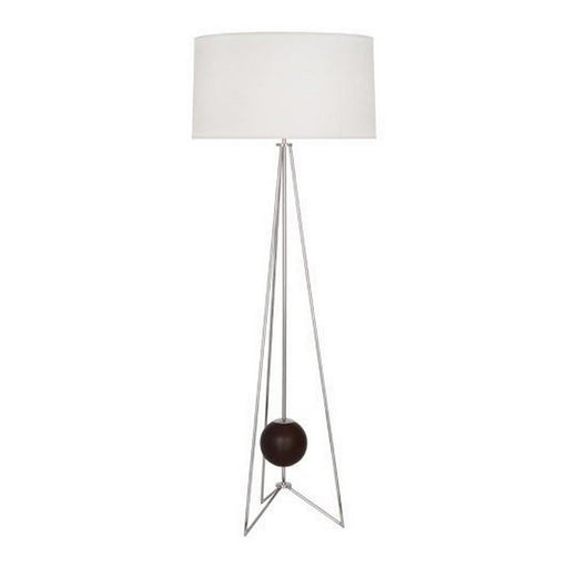 Osborne Floor Lamp