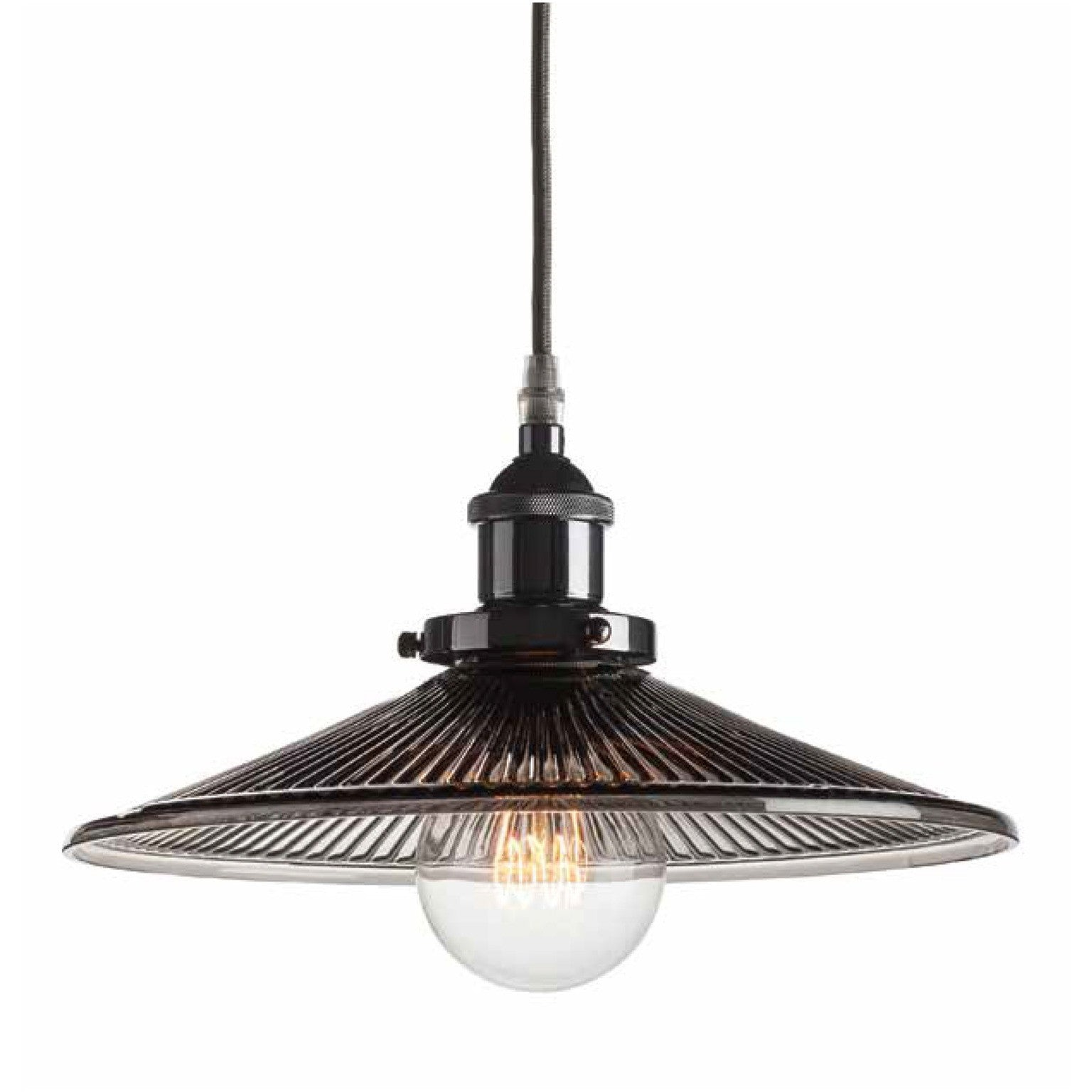 Odell Pendant Light