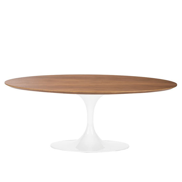 Ovadia Coffee Table