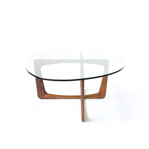 Vlad Coffee Table