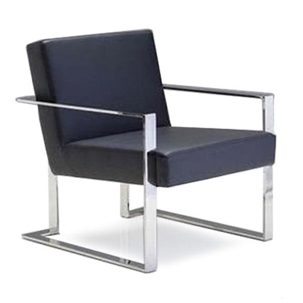 Marco Lounge Chair
