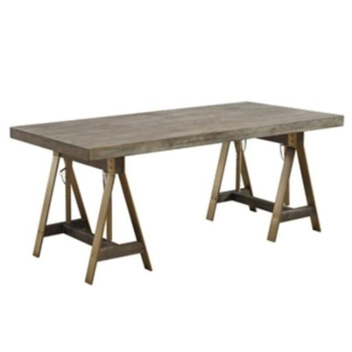 Brantley Desk