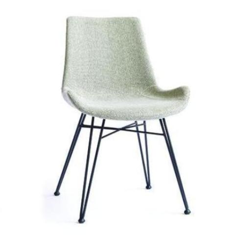 Picture of Hearst Dining Chair