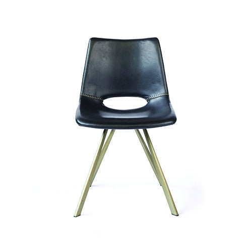 Hopkins Dining Chair