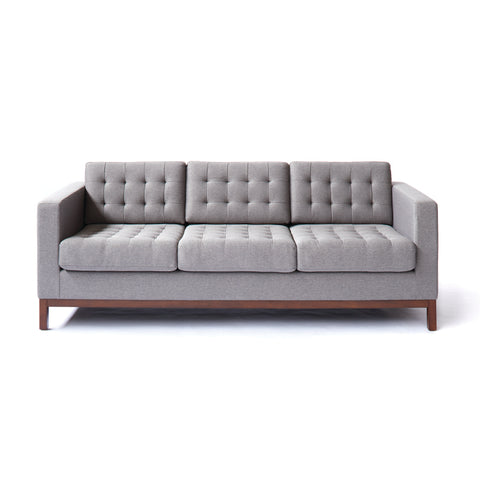 Picture of Dixon Sofa