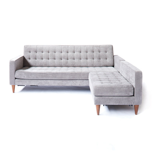 Duke Flip Sectional Sofa